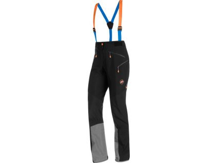 Nordwand Pro HS Women s Pants mu 1020 12060 0001 am