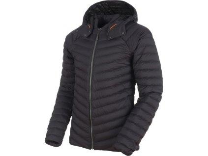 Alvra Light IN Hooded Jacket mu 1013 00150 00150 am
