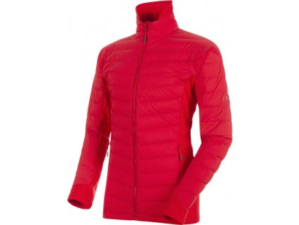 Alyeska IN Flex Jacket mu 1013 00220 3465 am