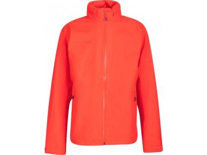 Ayako Tour HS Hooded Jacket mu 1010 28550 3445 am