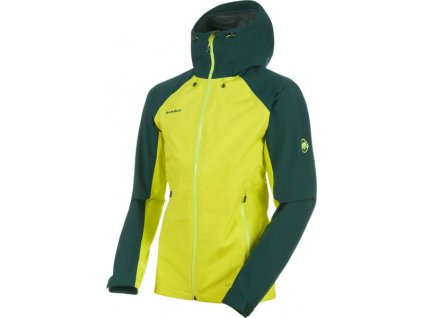 Convey Tour HS Hooded Jacket mu 1010 26031 1228 am 71e6d21b8f4