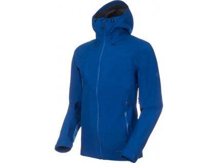 Convey Tour HS Hooded Jacket mu 1010 26032 50139 am