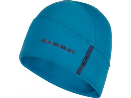 Aenergy Beanie mu 1191 00470 50226 am