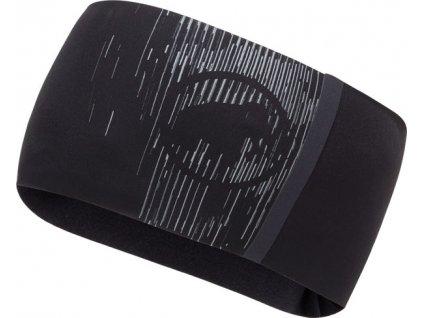 Aenergy Headband mu 1191 00480 00254 am