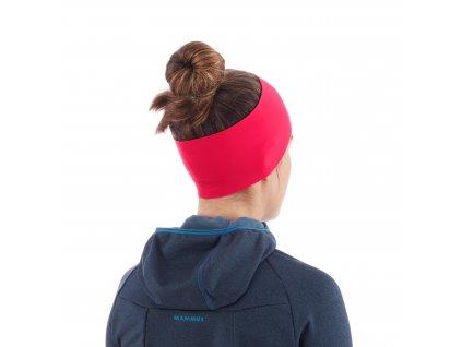 Aenergy Headband mu 1090 04820 5967 am
