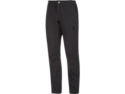 Alnasca Pants mu 1022 00010 0001 am