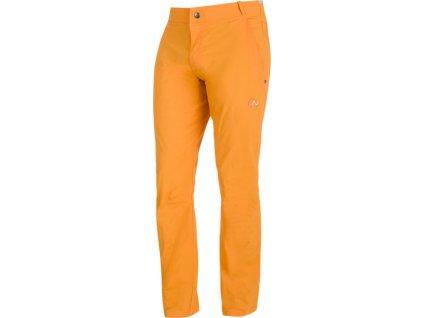 Alnasca Pants mu 1022 00010 2166 am