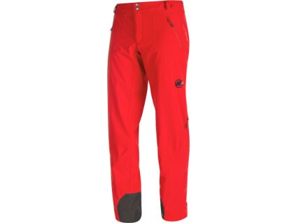 Tatramar SO Pants mu 1020 09301 3445 am