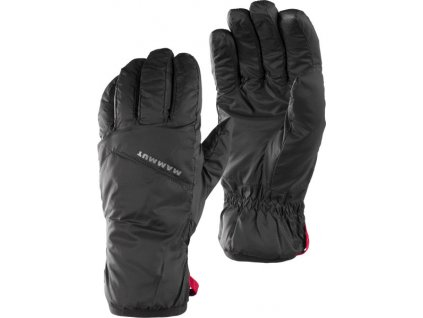 Thermo Glove mu 1090 05870 0001 am