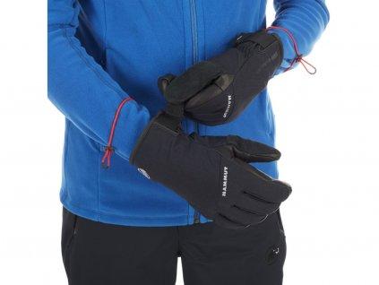 Stoney Advanced Glove mu 1090 05790 0001 am