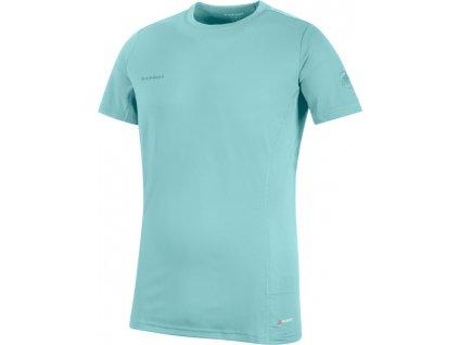 Sertig T Shirt mu 1017 00110 50145 am