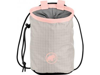 Basic Chalk Bag mu 2290 00372 00240 am