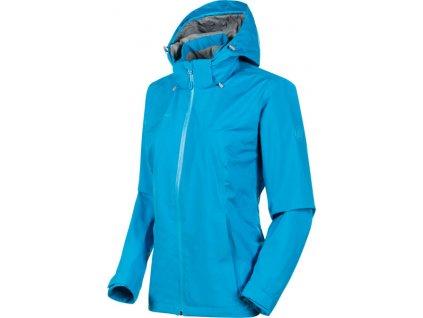 Ayako Tour HS Hooded Women s Jacket mu 1010 26061 3149 am