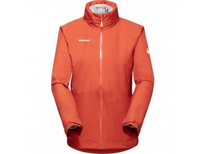 Ayako Tour HS Women s Jacket mu 1010 26060 3465 am