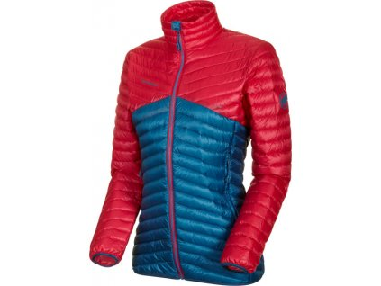 Broad Peak Light IN Women s Jacket mu 1013 00320 50251 am