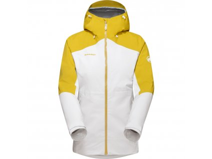 Convey Tour HS Hooded Women s Jacket mu 1010 27850 50329 am