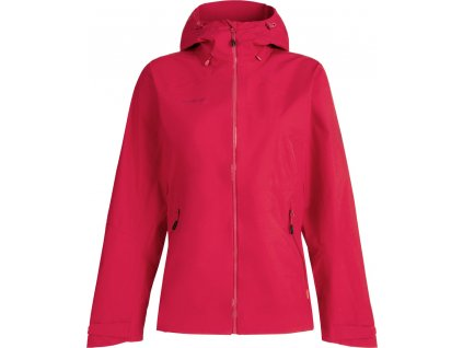 Convey Tour HS Hooded Women s Jacket mu 1010 27850 6358 am