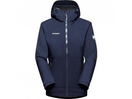 Convey Tour HS Hooded Women s Jacket mu 1010 27850 50456 am