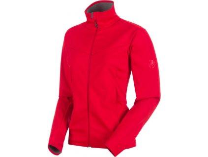Ultimate V SO Women s Jacket mu 1011 00092 3473 am