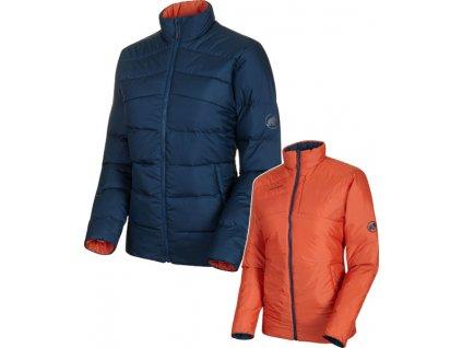 Whitehorn IS Women s Jacket mu 1013 01090 50265 am