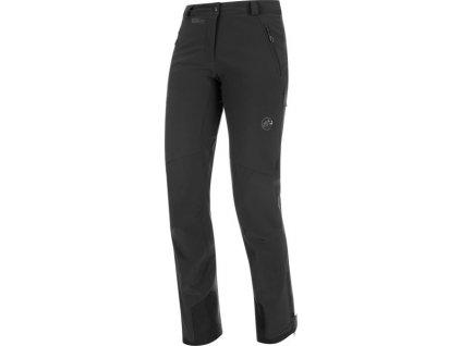 Tatramar SO Women s Pants mu 1021 09332 0001 am