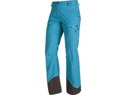 Stoney HS Women s Pants mu 1020 09141 5009 am