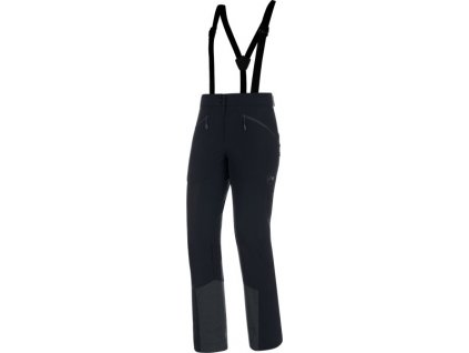 Base Jump SO Touring Women s Pants mu 1021 00090 00189 am