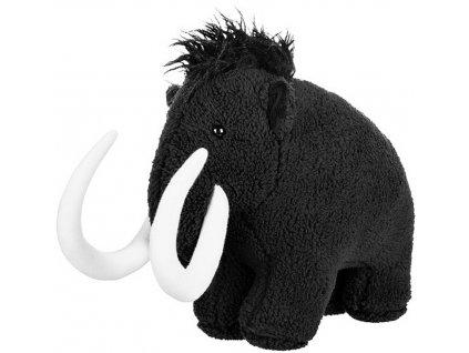Mammut Pl schtier S M mu 2810 00240 0001 am