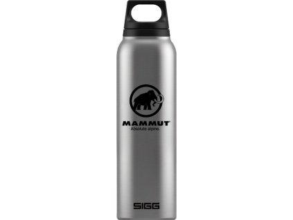 Mammut Thermo Bottle mu 6020 00790 0191 am