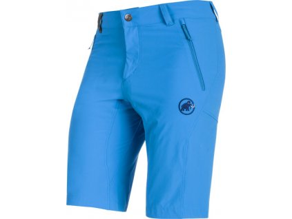 Runbold Shorts mu 1020 06873 5528 am