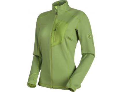 Aconcagua Light ML Women s Jacket mu 1014 00040 4572 am