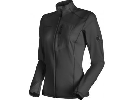Aconcagua Light ML Women s Jacket mu 1014 00040 0397 am