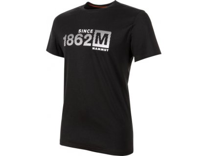 Seile T Shirt mu 1017 00972 0001 am
