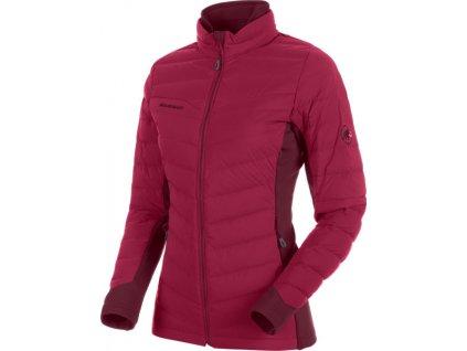 Alyeska IN Flex Women s Jacket mu 1013 00180 3495 am