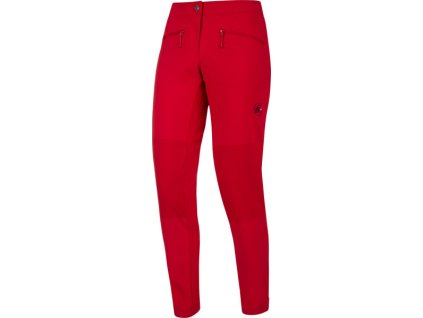 Pordoi SO Women s Pants mu 1021 00040 3465 am