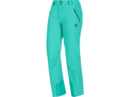 Nara HS Women s Pants mu 1020 10581 4997 am