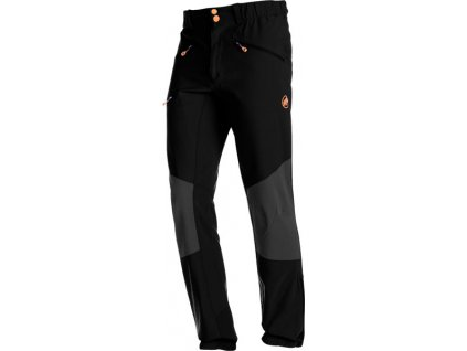 Eisfeld Advanced SO Pants mu 1021 12081 0001 am