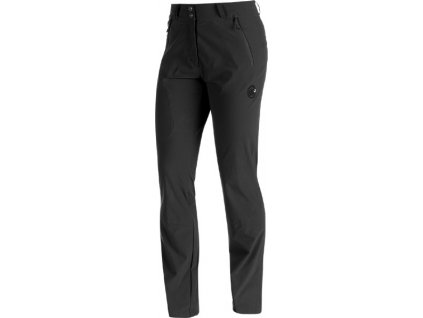 Runje Women s Pants mu 1020 06823 0001 am