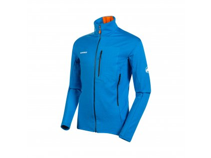 Eiswand Guide ML Jacket mu 1010 25140 5072 am