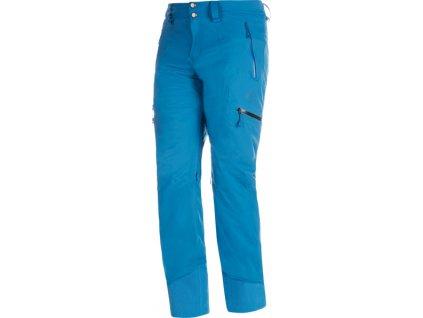 Stoney HS Bip Pants mu 1020 12341 50226 am