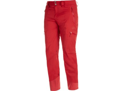 Stoney HS Bip Pants mu 1020 12341 3544 am