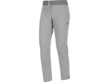 Alnasca Women s Pants mu 1022 00040 0818 am