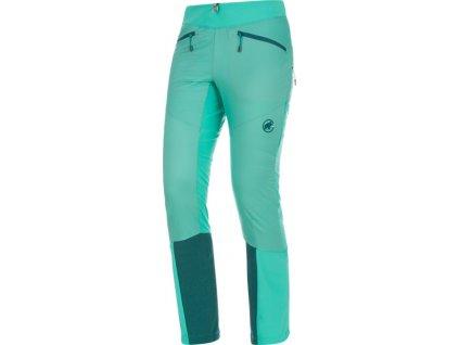 Aenergy IN Hybrid Women s Pants mu 1021 00110 4997 am
