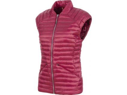 Alvra Light IN Women s Vest mu 1013 00210 3490 am