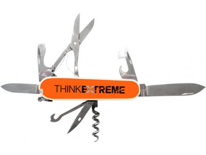 EXTREME Pocket Knife mu 6020 00820 am