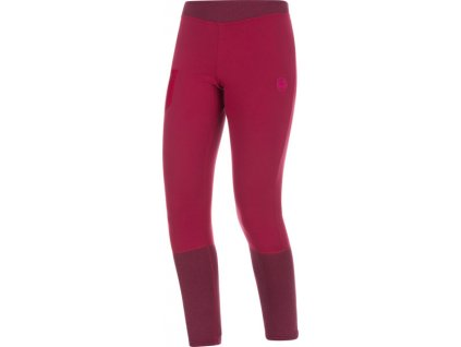 Aconcagua ML Women s Tights mu 1022 00220 3496 am