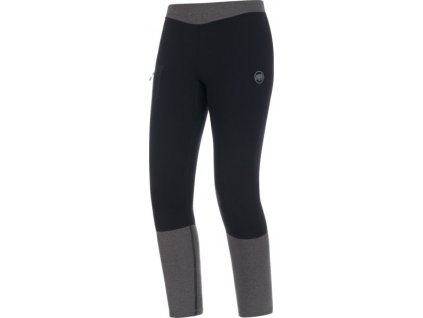 Aconcagua ML Women s Tights mu 1022 00220 00205 am