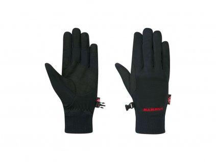 Astro Glove mu 1090 04720 0001 am