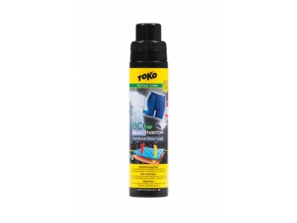 Toko - Eco Functionar Reactivator 250ml