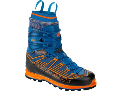 Nordwand Knit High GTX rc 3010 00940 5925 am